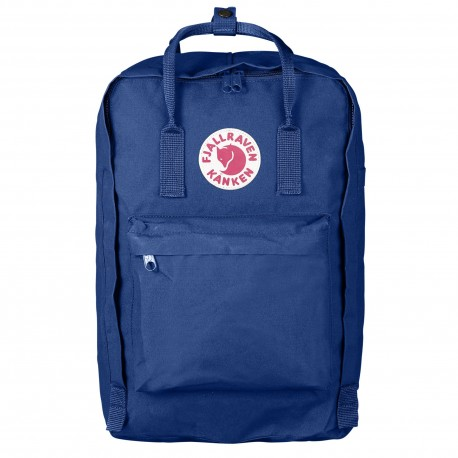 27173 KANKEN SAC A DOS ORDINATEUR 17 BLUE RIDGE 519