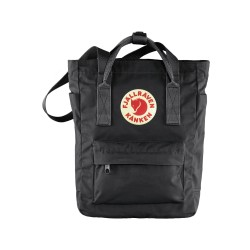Kanken Totepack Mini Black