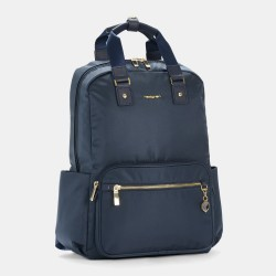 HEDGREN BUSINESS CHARM RUBIA SAC A DOS MOOD INDIGO