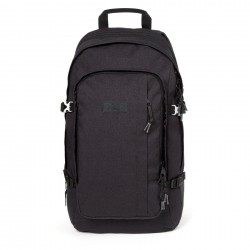 CORE SERIES SAC A DOS EVANZ K221 ACCENT BLACK