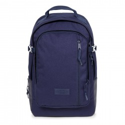CORE SERIES SMALLKER K34E SAC A DOS ACCENT BLUE