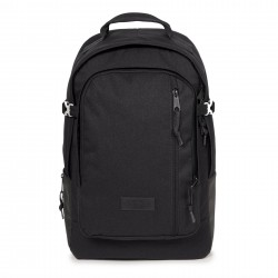 CORE SERIES SMALLKER K34E SAC A DOS ACCENT BLACK