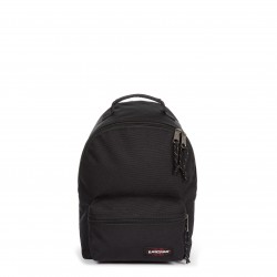 Petit sac à dos compact Orbit W Eastpak Black