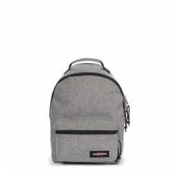 Petit sac à dos compact Orbit W Eastpak Sunday Grey