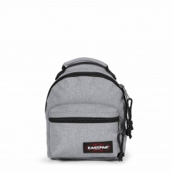 Petit sac à dos multi fonctions Cross Orbit W Eastpak Sunday Grey