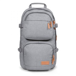 CORE SERIES HUTSON K202 SUNDAY GREY