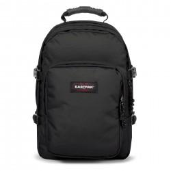 EASTPAK PROVIDER K520 BLACK