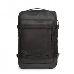 Valise Cabine sac à dos Tranzpack CNNCT EASTPAK Coat Black