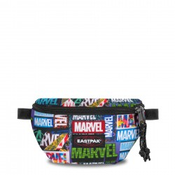 EASTPAK SPRINGER SAC BANANE MARVEL MULTI