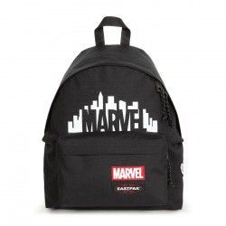 K620 Padded pak'r sac à dos Comics Marvel Skyline