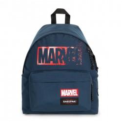 K620 Padded pak'r sac à dos Comics Marvel Glitch