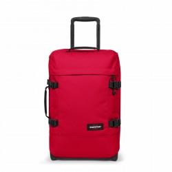 EASTPAK BAGAGE CABINE TRANVERZ S K61L SAILOR RED