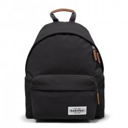 K620 Padded pak'r sac à dos Graded Black