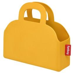 Sjopper kees sac Fatboy Yellow Ochre