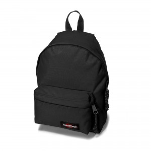 EASTPAK ORBIT K043 BLACK