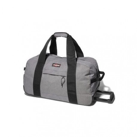 EASTPAK CONTAINER 65 K440 SUNDAY GREY