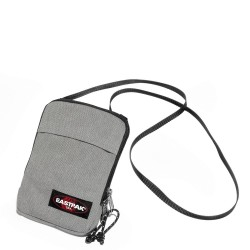 EASTPAK K724 BUDDY SUNDAY GREY