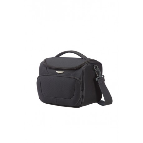 SAMSONITE SPARK BEAUTY CASE 59176 NOIR