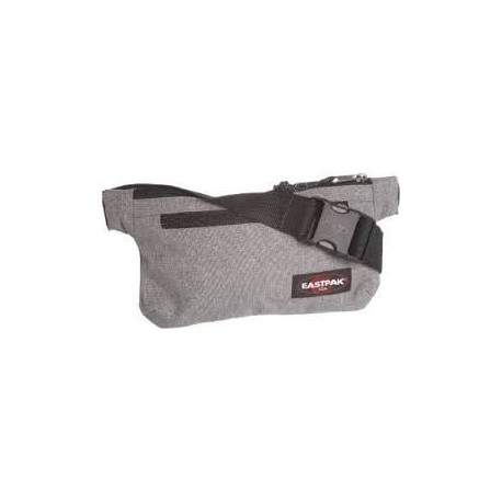 EASTPAK K773 TALKY SUNDAY GREY 363