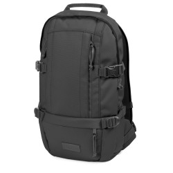 EASTPAK CORE SERIES FLOYD K201 BLACK2 07I