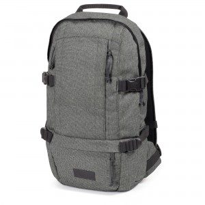 EASTPAK CORE SERIES FLOYD K201 ASH BLEND2 08I