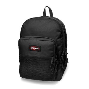 EASTPAK PINNACLE K060 BLACK