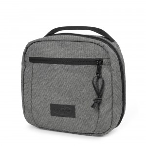 EASTPAK CORE SERIES TROUSSE DE TOILETTE ANTWAN K23B ASH BLEND 2