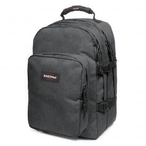 EASTPAK PROVIDER K520 77H BLACK DENIM