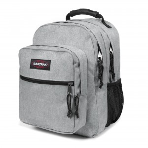 EASTPAK EGGHEAD K09B SUNDAY GREY 363