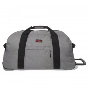 CONTAINER 85 K441 SUNDAY GREY 363